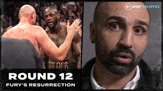 """""""They blew it with a bad decision!"""" Paulie Malignaggi full interview 