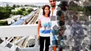 Selim Gülgören - Aşıklar Şehri