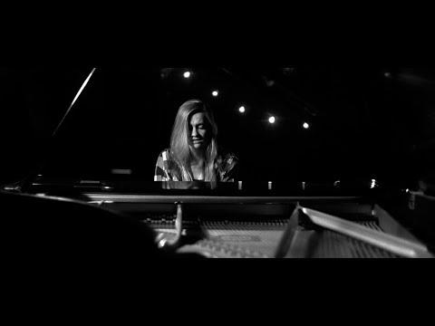 Find You | Zedd feat. Matthew Koma & Miriam Bryant (cover)