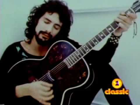 father and son by cat stevens free mp3 download