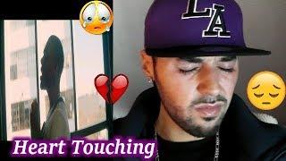 Mario   Care For You [Emotional Reaction]