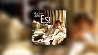Mustafa Ceceli - Aman