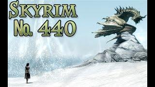 Skyrim s 440 Одеяние Ожидания и Зелье Сосредоточения