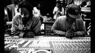 Damian Marley & Nas feat Stephen Marley - In his own words