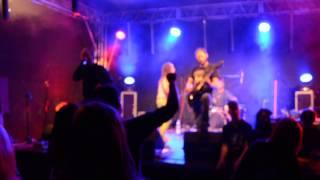 Video LDGC - Největší hřích