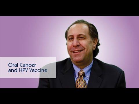 Zodia cancerului rezumat pe scurt