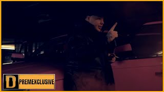 Dubzeno - Know Your Place (Official Music Video) Finglas Freestyle