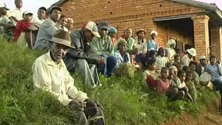 preview picture of video 'Madagascar / FIDA : PROSPERER - L'Esprit d'Entreprise'