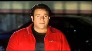 اغاني حصرية خدني الحنين محمد فؤاد اغنيه فاجره YouTube تحميل MP3