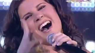 Eurovision Song Contest 2012 Portugal - Filipa Sousa - Vida Minha