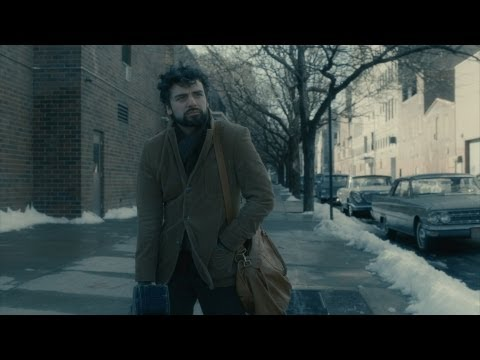 Inside Llewyn Davis Commercial (2013) (Television Commercial)
