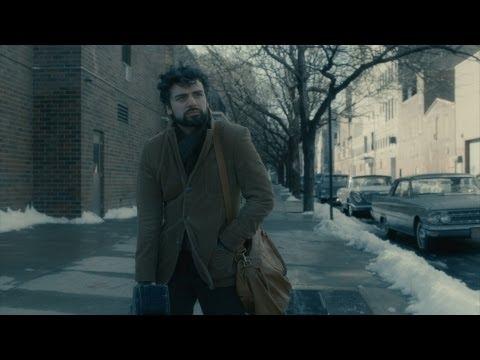 Video trailer för 'Inside Llewyn Davis' Trailer