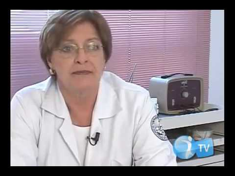 O neurodermatitis que ajuda