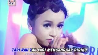 Download lagu Tasya Kacang Lupa Kulitnya Mp3