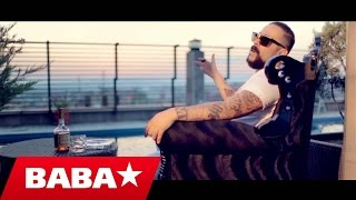 Majk ft.  Ghetto Geasy -  Sjena mo (Official Video HD)