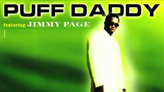Puff Daddy - Come With Me  Album Version