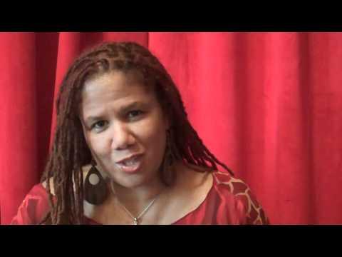 Music Success in Nine Weeks by Ariel Hyatt Week 3  by Carla Lyn