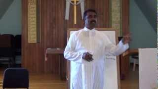 How to bless your family by Pastor Sam Bakther