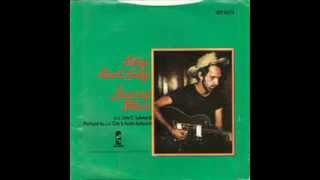 J J Cale   Juarez blues 0001