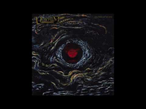 Venenum - Trance Of Death - Cold Threat