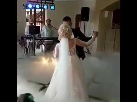 Studio One Love / Перший весільний танець молодят, відео 10