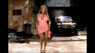 Lil' Kim - Lighters Up (Official Video)