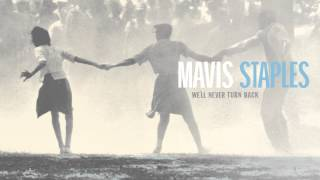 "Mavis Staples - ""Turn Me Around"" (Full Album Stream)"