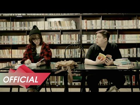 Mình Yêu Nhau Đi - Bích Phương (OFFICAL MV) Cực hay
