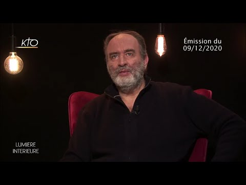 """Serge Joncour : """"Auteur rural"""""""