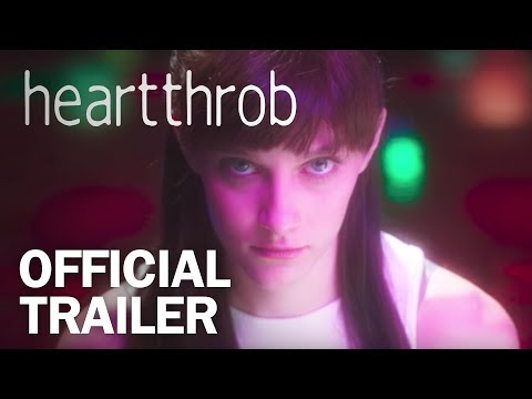 Heartthrob (Trailer)
