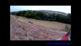 preview picture of video 'JCVaquero - Cross-country Torrelaguna'