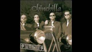 Chinchilla - The Almighty Power