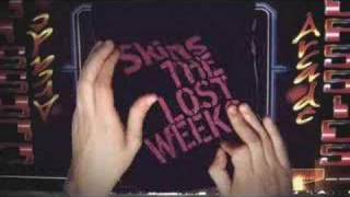 The Lost Weeks - Info