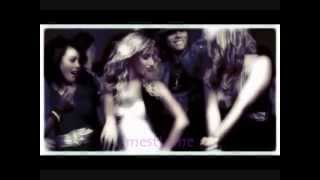 Ashley Tisdale - Acting Out
