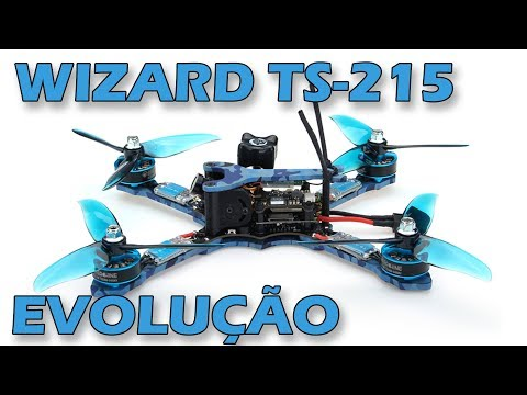drone-racer-eachine-wizard-ts215--review-completo