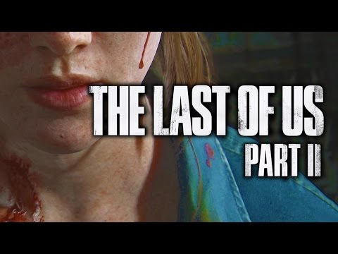 5 Ways The Last of Us 2 Could Be Even More Amazing Than The Original!