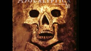 Apocalyptica - Hope