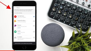 How To Add Free Music To Your Google Home Mini - Episode 3 (2020)