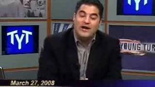 Do You Know Iran's Main Allies?? thumbnail