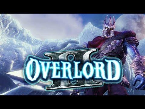 Overlord 2 Фильм