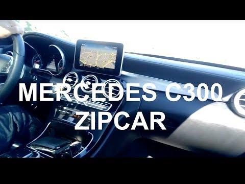 mp4 Luxury Zipcar, download Luxury Zipcar video klip Luxury Zipcar