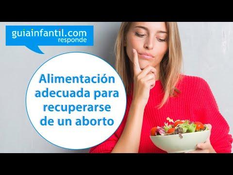 Allattamento al seno perdita di peso alla nascita