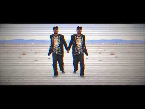 "Jay Newz - Ft. Will Neilson ""Dream It"" (Official Music Video)"
