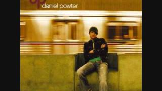Daniel Powter-Next Plane Home