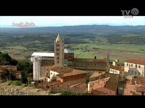 Preview video Massa Marittima