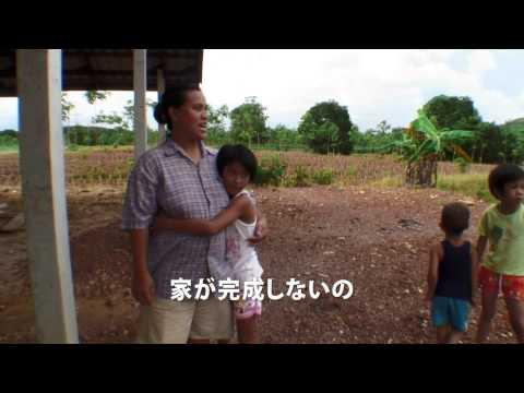 映画『リトルファイター 少女たちの光と影』オリジナル予告編