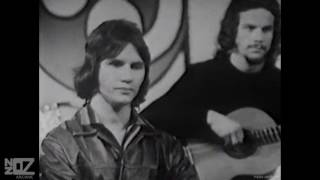 "Video thumbnail of ""Heart & Soul - Lazy Life (1969)"""