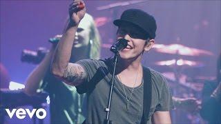 Elevation Worship - Last Word (Live Performance Video)