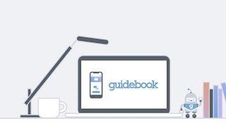 Guidebook video