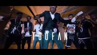 """Toofan   """"MONEY"""" (Official Demo)"""